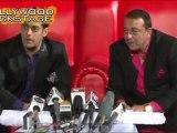 Salman Khan & Sanjay Dutt host Bigg Boss 5