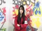 AKB48 マジすか学園2 ツンデレ・ヤンキーガール 1_2