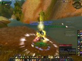 [NEW] Test WoW Cataclysme - Paladin 85 [Partie 1]