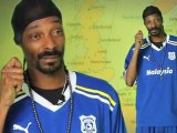 "Doggy Style Records Presents Snoop Dogg ""Doggumentary"" World Tour VIP Pass Giveaway"