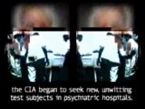 Mk Ultra History - American LSD & PCP Testing For Mass Mind Control.flv