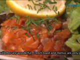 bistrot du marché bar brasserie 78100 st germain en laye yvelines www.pariszoomtv.com