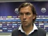 Nijmegen1 Sport: Voorbeschouwing NEC - PSV 30-09-2011