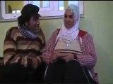 kürtçe komik video şekerim KÜRTÇE VİDEOLAR @ MEHMET ALİ ARSLAN Videos