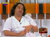 Toda Venezuela Ramon Torres Galarza embajador de Ecuador en Venezuela  30 09 2011 02_02