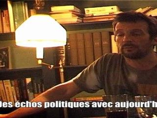 MATHIEU KASSOVITZ > L'ORDRE ET LA MORALE > 3 / 3