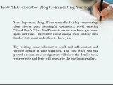 Blog Comment Packages: Blog Comment Packages | USA