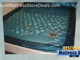Types of Mattresses for Different Tastes - Mattress Types