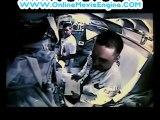 Apollo 18 Full Movie Apollo 18 Online Movie Apollo 18 Movie Links