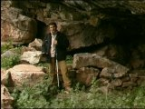 Πέδρο Ολάγια ~ Οι τόποι των Μύθων Επ.01 - Οι προολύμπιες θεότητες και ο ερχομός του Δία