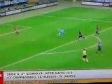 Inter napoli 0 3 campagnaro maggio hamsik skysport