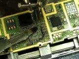 mobile hardware picture, all mobile hardware solution, mobile repair diagram