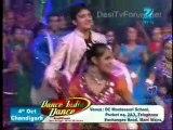 Ram Milayi Jodi  - 2nd October 2011 Video Watch Online pt10