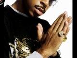 "Lloyd - How We Do It ""Around My Way"" Ft. Ludacris"