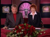 William Shatner Documentary 2004 The Rose Parade
