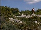 Πέδρο Ολάγια ~ Οι τόποι των Μύθων Επ.10 - Οιδίποδας, ο τραγικός ήρωας