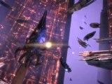 Mass Effect WT 62 Vers l'infini et au delà