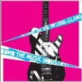 Bomb the Music Industry! - Stand There Until You're Sober