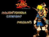 Jak and Daxter : The Precursor Legacy - Legacy