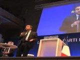 """Roger Karoutchi ( extrait n°4) - """"Elysée 2012, la vraie campagne"""" / le temps des primaires - partie 1"""