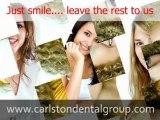 Dentist West Los Angeles | Cosmetic Dentist West LA | Invisalign 90064