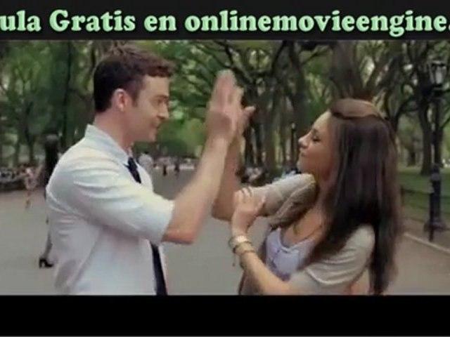 Con Derecho A Roce Pelicula Completa En Espanol Video Dailymotion