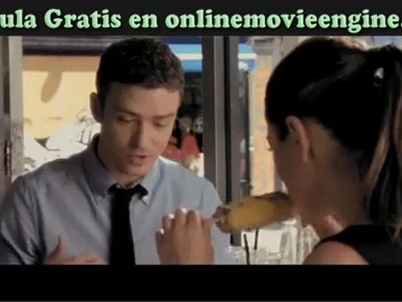 Ver Con Derecho A Roce 2011 Pelicula Completa Gratis Video Dailymotion