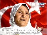 Osman Pamukoğlu - Kan Uykusu, Kasım 2006_2.Parça (element Capture)