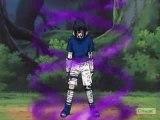 Naruto - Linkin Park - Faint