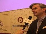 Webhosting.pl - DomainMeeting - wywiad - Matthias Meyer-Schoenherr