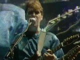 """Wet Wet Wet - Love Is All Around (From """"Playing Away At Home"""" DVD)"""