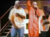 """Eminem - Real Slim Shady (From """"The Up In Smoke Tour"""")"""