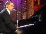 "Jerry Lee Lewis - Whole Lotta Shakin' Going On (From ""Legends of Rock 'n' Roll"" DVD)"