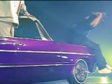 """Dr. Dre - Let Me Ride (From """"The Up In Smoke Tour"""" DVD)"""