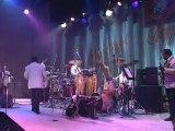B.B. King - B.B. King Intro (From B.B. King - Live at Montreux 1993)