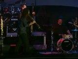 Kenny G - Rhythm & Romance (From An Evening of Rhythm & Romance)