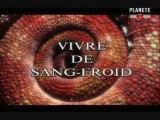 Ep05Fin-Vivre De Sang Froid-Blindages Subtils-Part1sur3