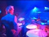 """Velvet Revolver - Slither (From """"Live in Houston"""" DVD)"""