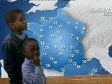Festival de Loire 2011: La météo de Nelson et nathanaël