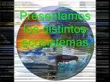 Escuela Alejandro Carbo 2  (Buenos Aires)
