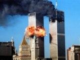 11.09.2001, Repondez au Sondage..