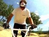 bmx riders 07(été 2011)