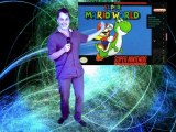 #01 - Fun Radio et Mario Mariage Impossible !