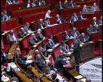 UMP Jacques Remillier - Règles nutritionnelles dans les cantines scolaires / filière fruits et légumes
