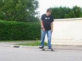 Skate pivo-720