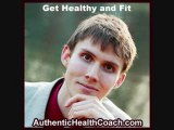 PODCAST: Dr. Barry Sears The Zone Diet - Reducing ...