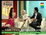 Jago Pakistan Jago 4 Oct 11 P6