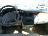 2000 Cadillac DeVille for sale in Metairie LA - Used Cadillac by EveryCarListed.com
