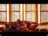Blinds Shutters and Window Treatments Greenville SC