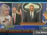 Did Eric Holder Know About ATF's Fast and Furious Program?